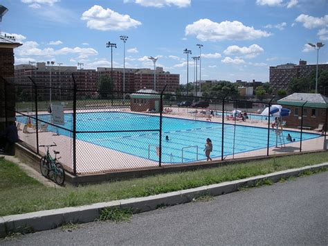 highlands pool lincoln ne sweet pools open late today popville