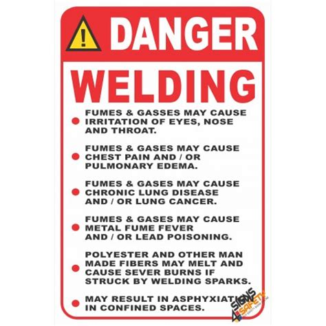 chicago electric welder wiring diagram welder equipment