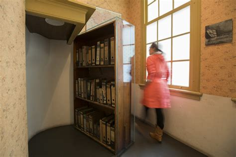 anne frank house amsterdam anne frank house in amsterdam amsterdam info