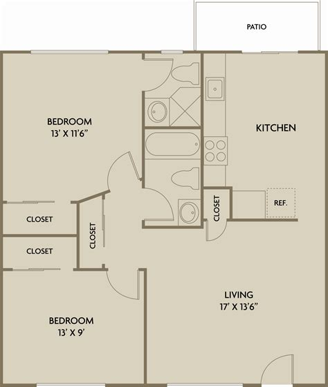 1 bedroom small house floor plans inspirations also plan small 3 bedroom 1 bath house plans elegant beautiful 2