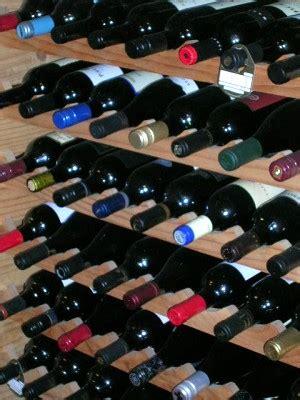 construire sa cave à vin 2757 comment constituer sa cave 224 vin la m 233 thode en 3 233