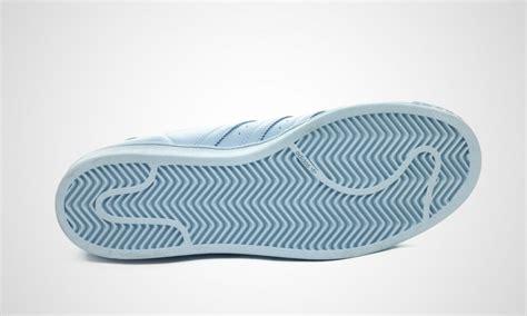 De Las Adidas Originals Superstar Supercolor Pack Zapatos Clear Cielo Clear Cielo Clear Cielo S41830 Zapatos P 573 by Adidas Superstar Hombre Azul Marino Zapatillas Adidas