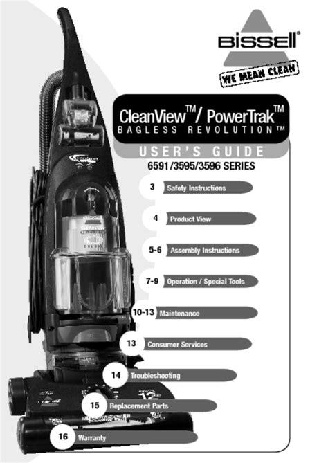 Vacuum Cleaner Tahun retroggett