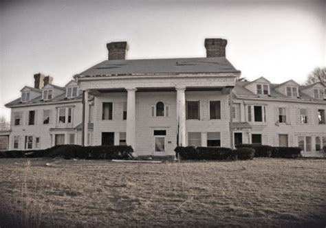 mansions for sale united states in pictures nine creepy abandoned mansions