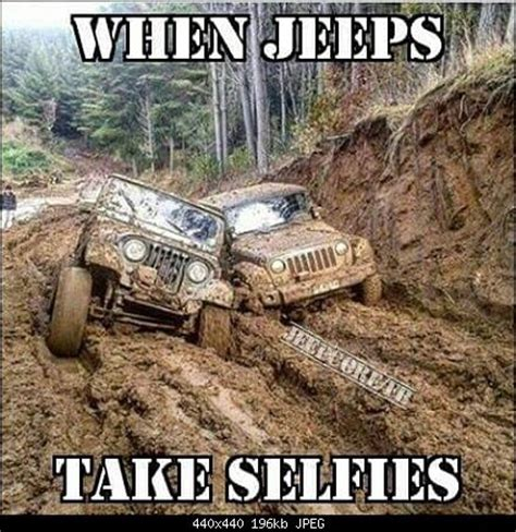 muddy jeep quotes 25 best mudding quotes on pinterest country quotes