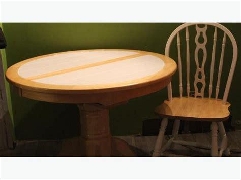 hidden kitchen table hidden leaf kitchen table 4 chairs north regina regina