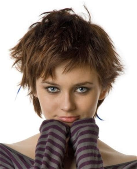 how to flip your pixie cut el mundo del peinado corte flip y pixie cut