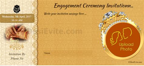 Engagement Invitation by Free Engagement Invitation Card Invitations