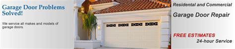 alliance garage door opener garage openers rock cedar park repair
