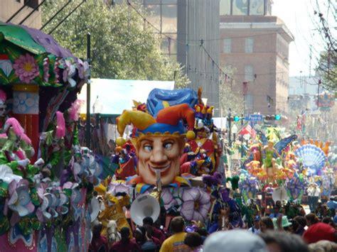lights festival new orleans carnival new orleans news mardi gras parade