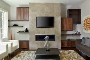 Living Room Storage Cabinet Living Room Storage Cabinets