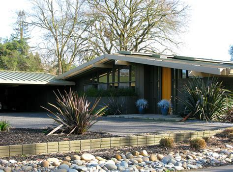mid century home design mid century modern house plans pictures home interior