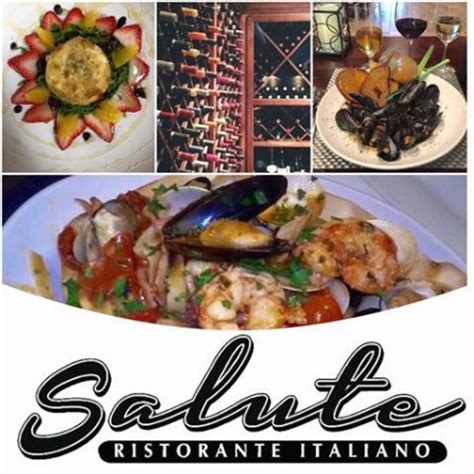 hotels in sinking pa salute ristorante italiano sinking menu prices