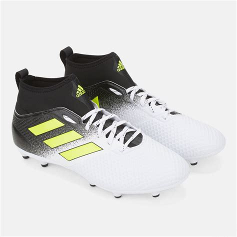 adidas ace 17 3 shop white adidas ace 17 3 firm ground football shoe for