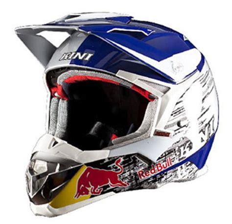 Helm Airoh Bull energy helme 2013 motorrad news