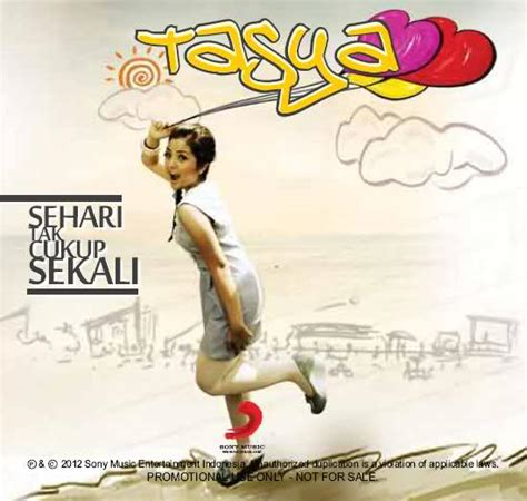 download mp3 gratis sayang ungu sayang mp3 free mp3 download ungu sayang apps