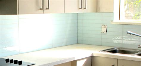 Bathroom Feature Tiles Ideas Splashbacks Chris Youngs Joinery Narooma