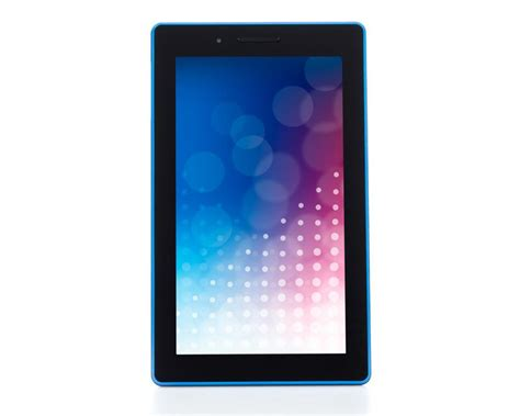 Tablet Lenovo Android Termurah tablet lenovo tab3 a7 10i 7 quot android 4 4 2317843 coppel