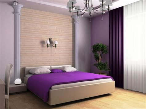 purple bedroom ideas for adults purple rooms for adults blue patterned lounge chair