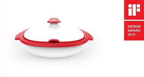 design competition tupperware news judica 235 l cornu product design