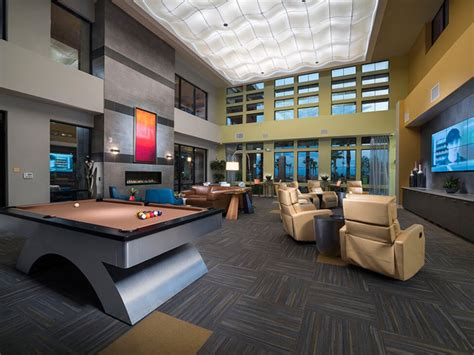 arizona game rooms outdoor living spaces