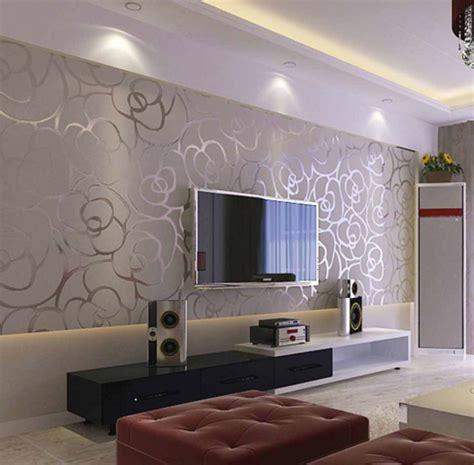 wallpaper dinding terbaik 2017 harga wallpaper dinding rumah minimalis terbaik 47