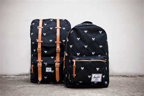 supply co backpackmania with herschel supply company cool kats can