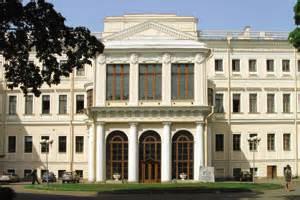 anichkov palace news anichkov palace ermak travel guide
