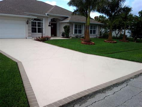 Concrete Resurfacing Gallery Design Concrete And Masonry How To Resurface Concrete Patio