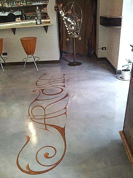 Resine D Autore pavimenti pittorici in resina superfici d autore sd