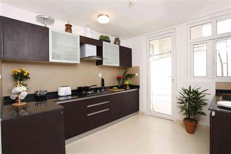 kitchen interiors designs kitchen interior design ideas
