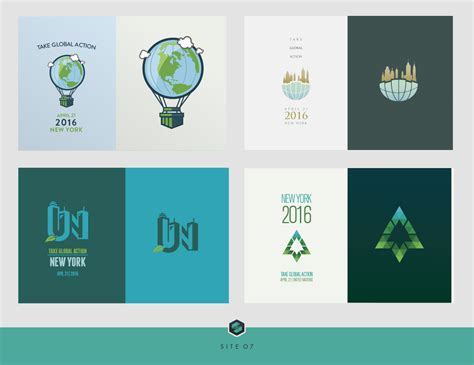 icon design conference site07 creative united nations sustainable energy