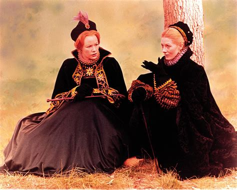 film mary queen of scots bookeywookey film mary queen of scots 1971