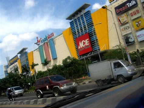 ace hardware royal plaza surabaya royal plaza surabaya