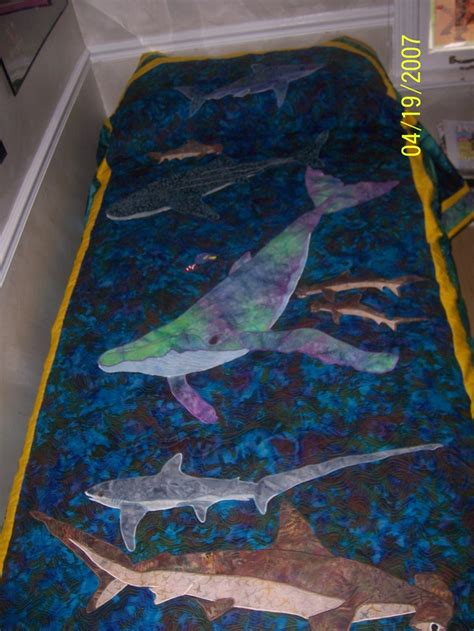 shark baby quilt 21 curated quilt ideas ideas by thhcruz quilt designs