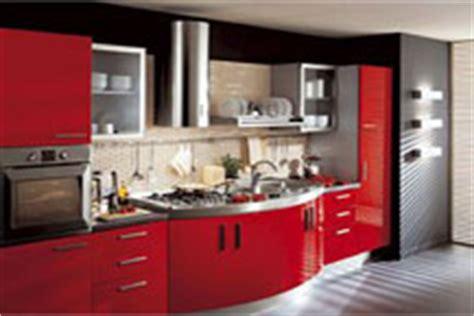 Kitchen House Vallarta Kitchen House Dise 241 O Y Venta De Cocinas Y