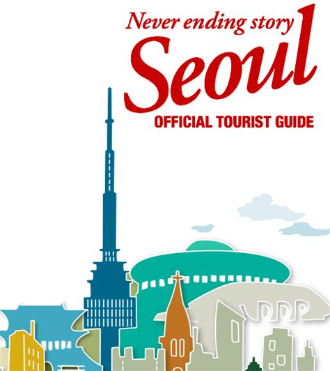 seoul cravings a south korean travel cookbook korean cookbook and culture guide in one books seoul official tourist guide book 2014 pdf book homes