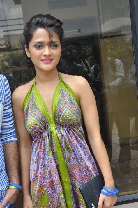 hindi movies online www pixshark com images galleries new hot actress bollywood www pixshark com images