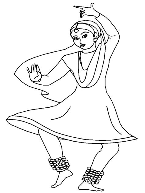 india coloring pages pdf india kathak countries coloring pages coloring book