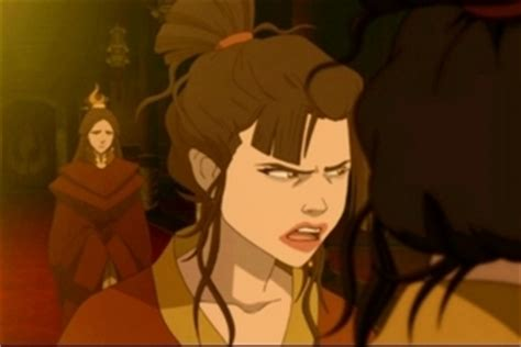 Lu Led Zuko zuko articles original articles on fanpop sorted by