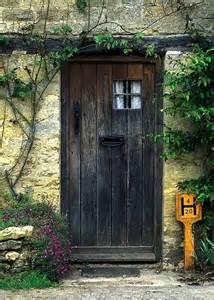 cottage doors cottage door windows windows of the world
