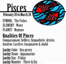 lady j s psychic astrology zone are you a true pisces