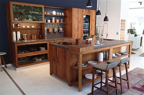 küchenstudio oldenburg k 252 chen abverkauf graz rheumri