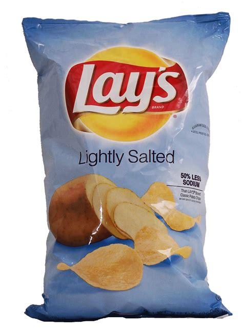 Lays Chips Meme - lays potato chip bag memes