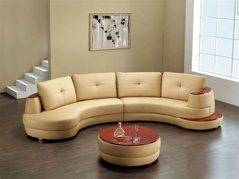 sofa ideas feel the grace of your interior with long sectional sofa