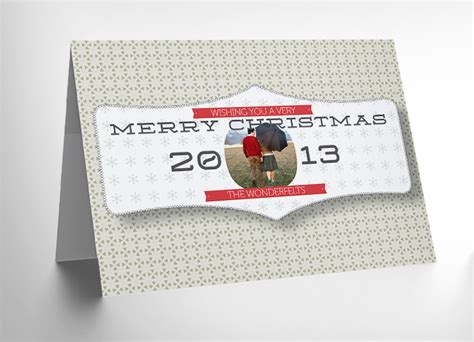 free photoshop card templates for photographers 10 free 5x7 card photoshop templates for photographers