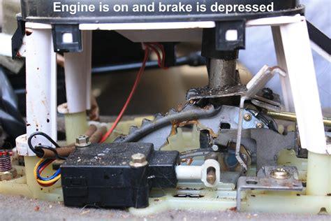 car engine repair manual 1996 kia sephia lane departure warning service manual how to replace 1996 kia sephia solenoid 2001 kia sephia it was sitting in