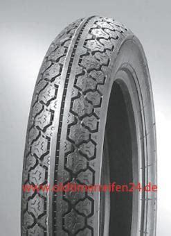 Motorradreifen 3 75 S 18 by M 252 Ncher Oldtimer Reifen Mor Reifen F 252 R Ihren Oldtimer