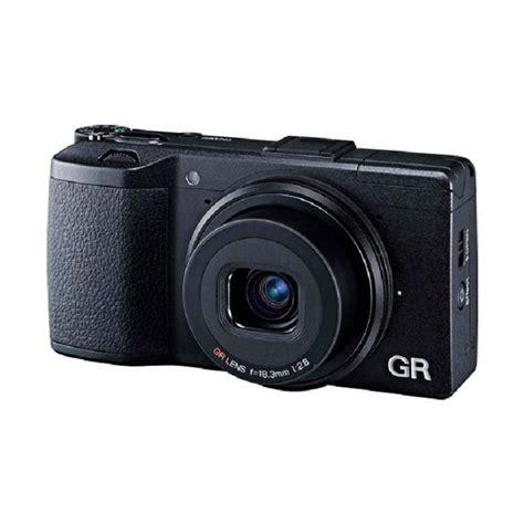 Kamera Sony Dslr Termurah ricoh daftar harga kamera digital termurah dan terbaru pricenia