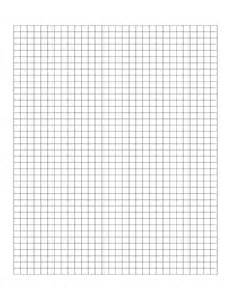 blank graph template blank graph paper template free